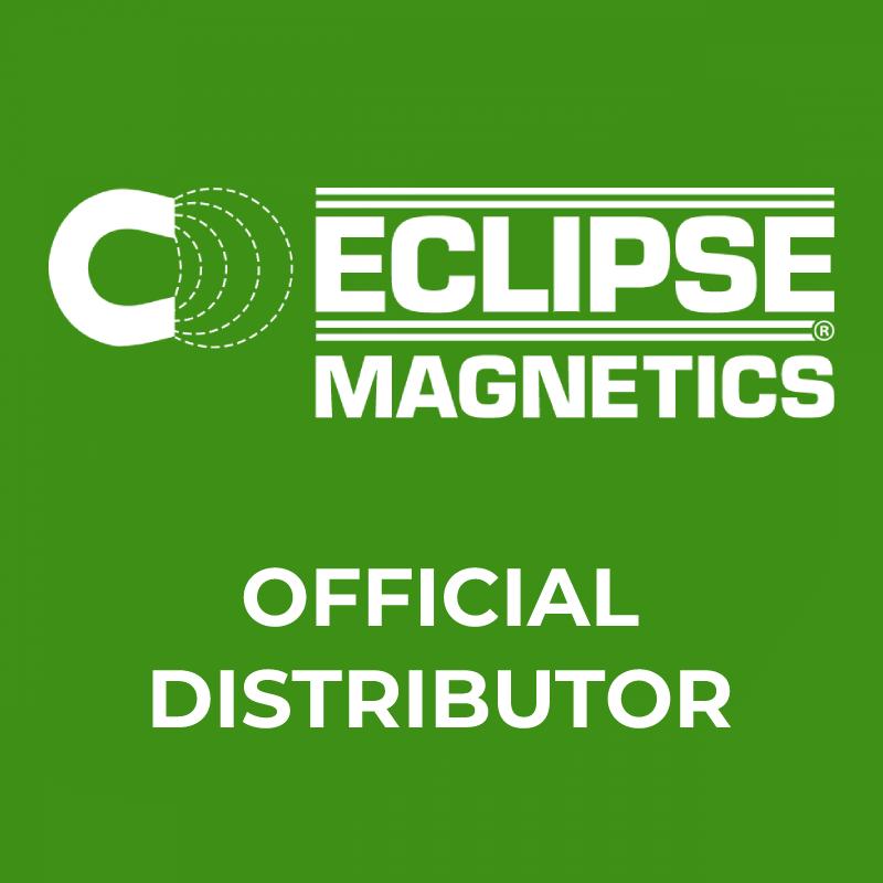 Eclipse Magnetics Distributor