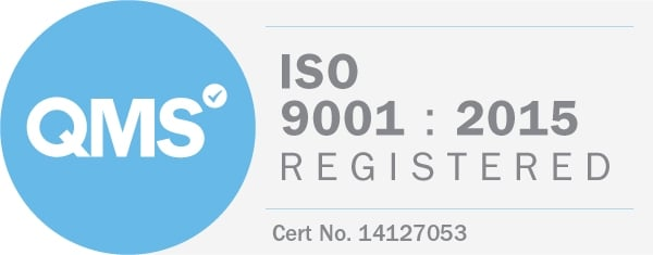 QMS iso9001 2015