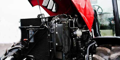 automotive industry web