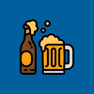 Beer Brewing Filter Bags