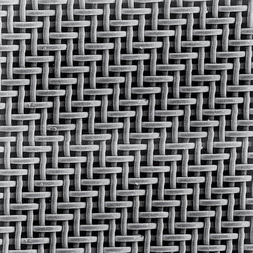 stainless steel wire mesh square